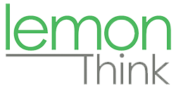 Lemon Think - Cabinet de Conseil en Stratégie Marketing et Digitale Luxe